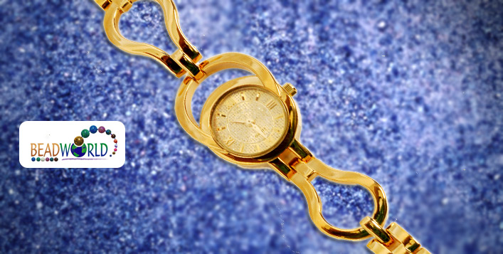 Women's Designer Watch