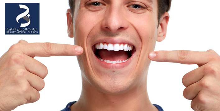 Teeth cleaning, polishing & lime removal