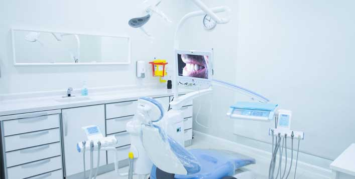 Areej Smile Medical