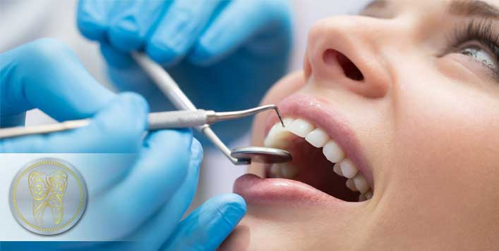 Dr Hassan Emam Dental Clinic – Elmar