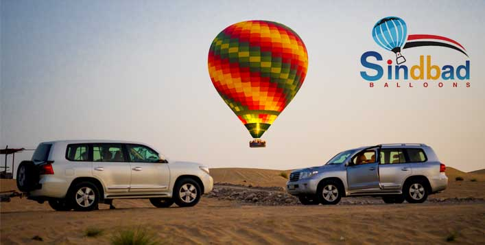 With 4x4 Ride, wildlife safari & breakfast