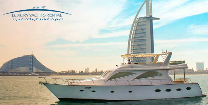 See Jumeirah, Burj Al Arab and more!