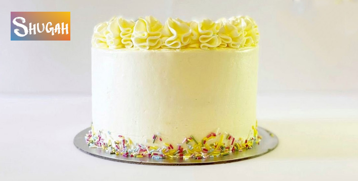 Discount on flowers, cakes, desserts & more