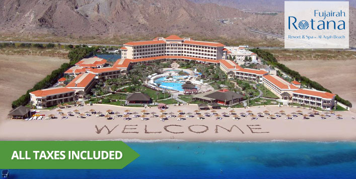 Half, full board or All-inclusive stay