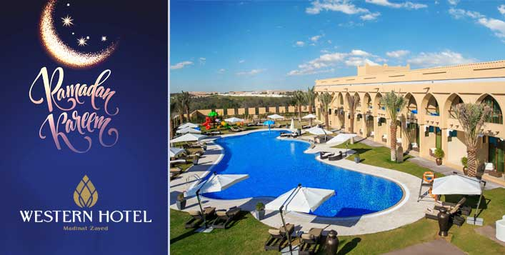 1 or 2 Night stay with half board options