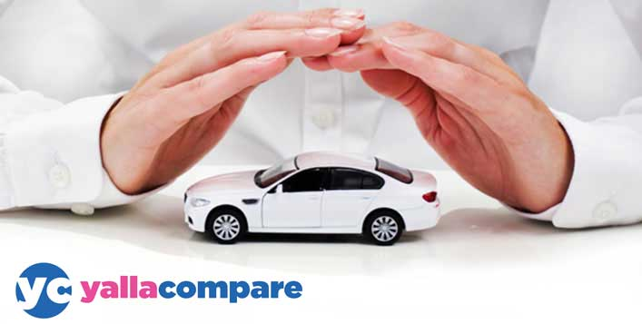Yallacompare Car Insurance Savings