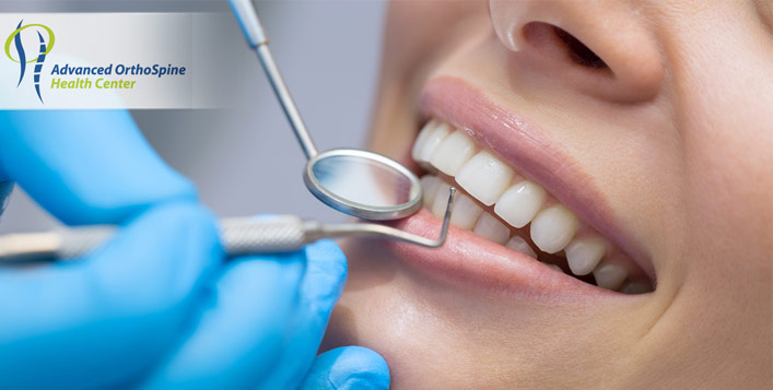 Teeth cleaning, scaling, polishing and more!