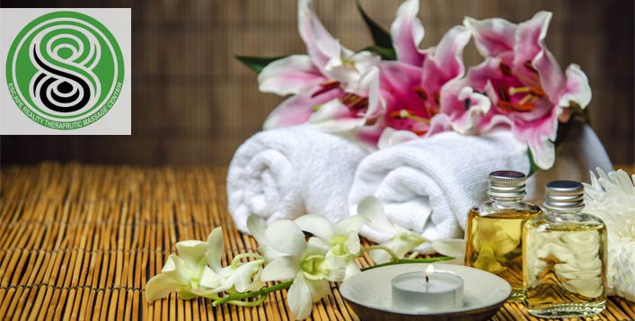 Choices of Relaxation Treatment