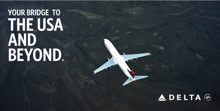 Fly to the usa delta air lines value voucher for Delta main cabin vs delta comfort