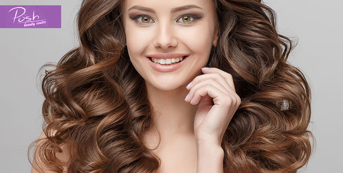 haircut and color deals haircut and color deals dubai haircuts models ideas 5496